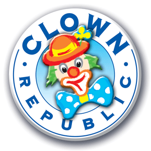 Clown Republic